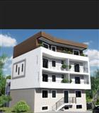 Budva,centar,novo,stanovi u izgradnji,od 1250e/m2