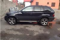 BMW X5 3.0 D -05