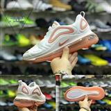 Nike air max 720 36-46