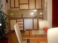 Apartmani u Tivtu