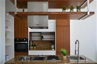 Kuhinje po mjeri i zelji