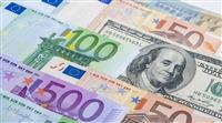 financijsku ponudu bez troškova