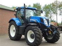 2013 NEW HOLLAND T7.210PCSW