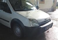 Ford  Transit -04