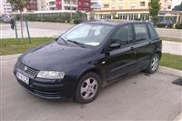 Fiat - Stilo 16v