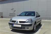 Renault Clio dci -03
