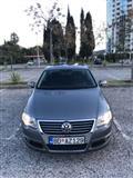 Povoljno prodajem VW passat !
