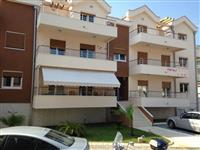 Iznajmljuje se stan 45m2 u Herceg Novi