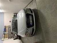 Audi a6 kvatro