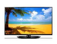 LG Plazma Televizor 42PN450B