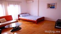 Stanovi na dan Podgorica renta apartmani smjestaj