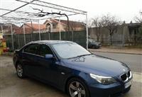 BMW - 520 i