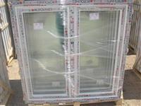 PVC vrata i prozori