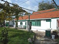 Kuca povrsine 88m2 u Cetinje