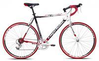 Eclipse bicikl