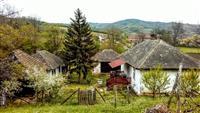 Potreban Investitor za Etno-Selo u Srbiji.