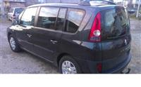 Renault  Espace 1.9dci -04