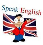 Casove engleskog jezika