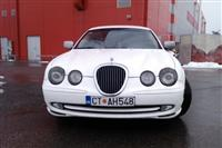 Jaguar  S-Type -02
