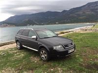Audi A6 allroad -03