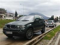 BMW X5 u top stajanju -06