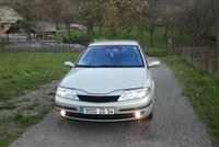 Renault - Laguna 1.9dci