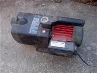 Hidrofor 0.8 kW