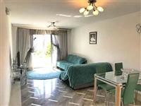 Prodaje se jednosoban stan u Budvi naselje Prijev