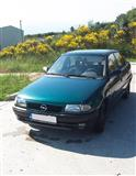 Opel Astra F 1.4