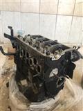 Djelovi motor golf 5 1.9tdi 77kw