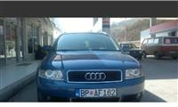 Audi  A4 TDI -02
