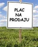 Prodajem zemlju 20 km od Leskovca povrsine 2,14 ha