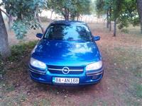 Opel Omega 2.0 -99