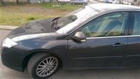 Renault Laguna III -08 extra stanje