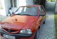 Dacia - Solenza avantage