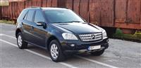 Mercedes Ml280 4Matic