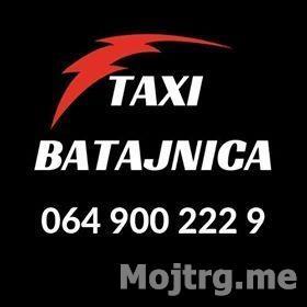 f98f7e93-c019-4988-bb86-d61a309790d6