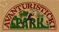 Izlet u Avanturistickom parku