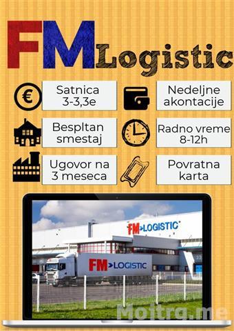 fb7a6e16-ad46-4546-bbc7-8199972cb281