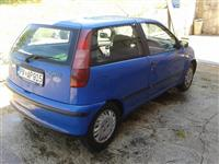 Fiat Punto -94