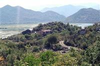 Kucu i imanje od 5000m2, BOBIJA