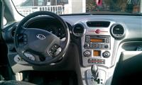 KIA CARENS (NOVI MODEL) - 08