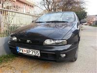 Fiat Bravo - 96