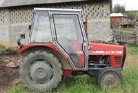 Traktor IMT 539 novi tip