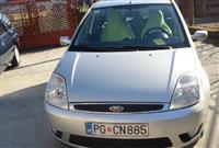 Ford - Fiesta 1.2 gia